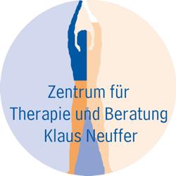 Zentrum für Therapie und Beratung